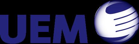 United Engineers (Malaysia) Berhad-UEM