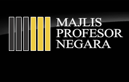 Job Vacancies at Majlis Professor Negara