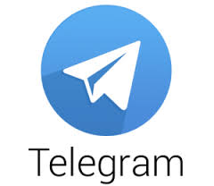 Maharashtra job telegram channel. trap channel telegram.