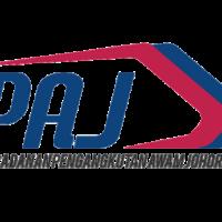 Perbadanan Pengangkutan Awam Johor (PAJ)