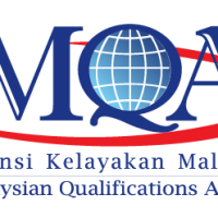 Malaysian Qualifications Agency (MQA)