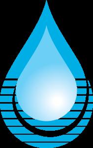 Lembaga Air Perak