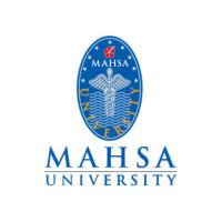 Job Vacancies 2016 at MAHSA University
