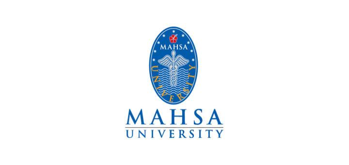 Job Vacancies 2016 at MAHSA University – Jawatan Kosong 2016 | Job ...