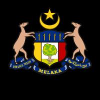 Pejabat Pengarah Tanah dan Galian Melaka
