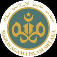 Majlis Agama Islam Melaka (MAIM)