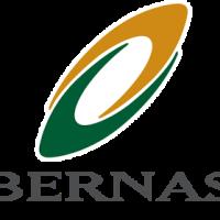 Padiberas Nasional Berhad BERNAS