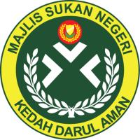Unit Sukan Prestasi Tinggi Negeri Kedah