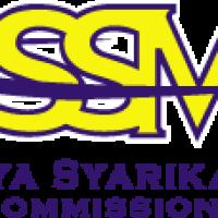 Suruhanjaya Syarikat Malaysia