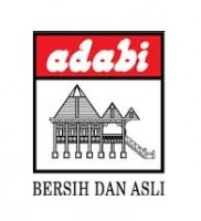 Adabi Consumer Industries Sdn Bhd
