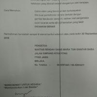 mrsm-melaka2
