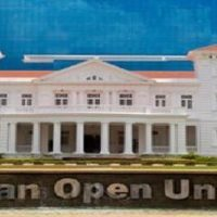 Wawasan Open University