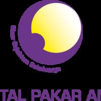 hospital-pakar-an-nur-career2