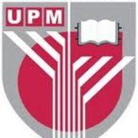 persatuan-alumni-upm