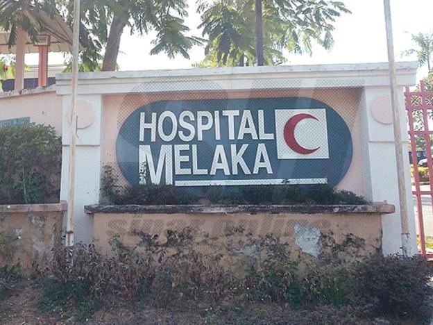 hospitalmelaka