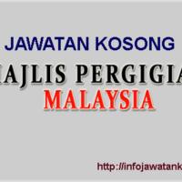majlis-pergigian-malaysia-infojaw-career2