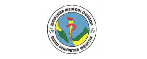 Majlis Perubatan Malaysia
