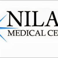 Nilai Medical Centre