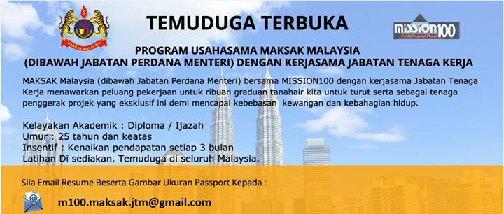 Rating: channel telegram malaysia 2019